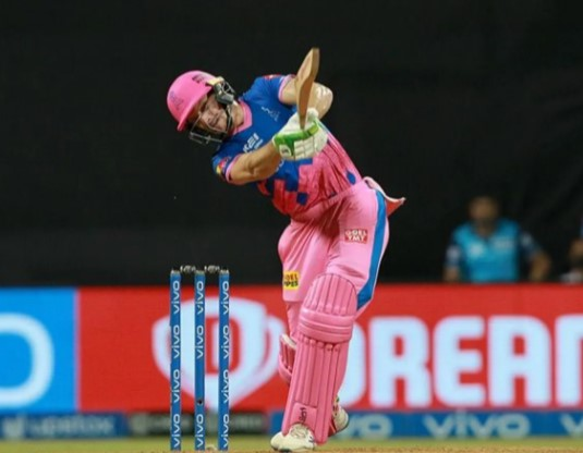 Buttler has to score big to get a win for RR