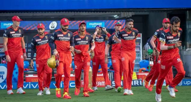 Kohli's team is looking stronger than any other year