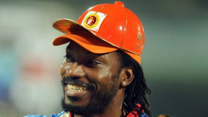 Plenty of contenders are there to win the orange cap in IPL 2021