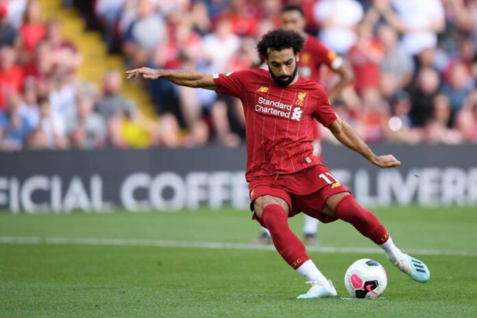 Arsenal vs Liverpool preview