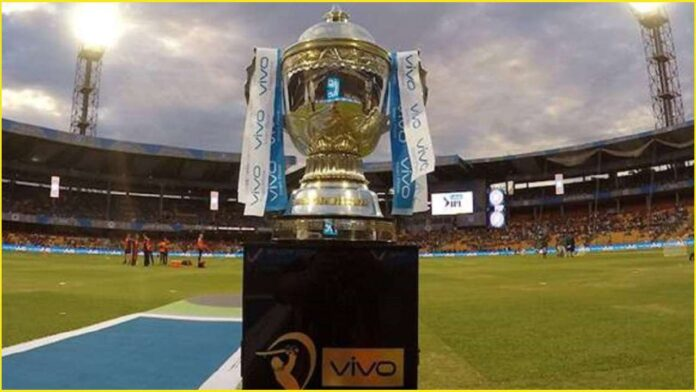 The Board of Control for Cricket in India (BCCI) on Saturday announced to complete the remaining matches of the Indian Premier League 2021 season.