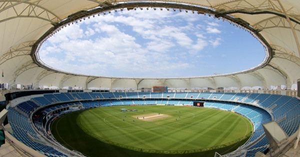 UAE can be an alternative option for hosting rest of the IPL 2021