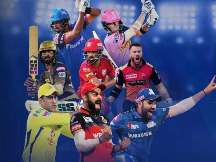 BCCI is going to arrange IPL 2022 with 10 teams