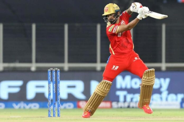 KL rahul is not playing due to apendicitis and has to go for surgery