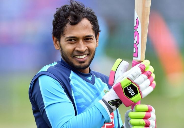 Rahim never played in IPL before