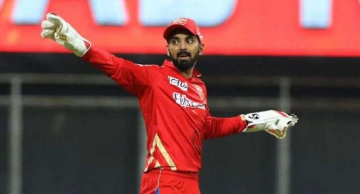 KL Rahul is been out of IPL temporarily due to surgery