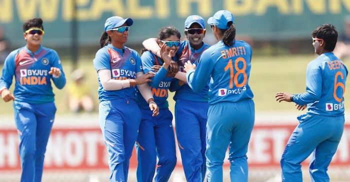 Indian women cricket team can give a good fight says Anjum Chopra