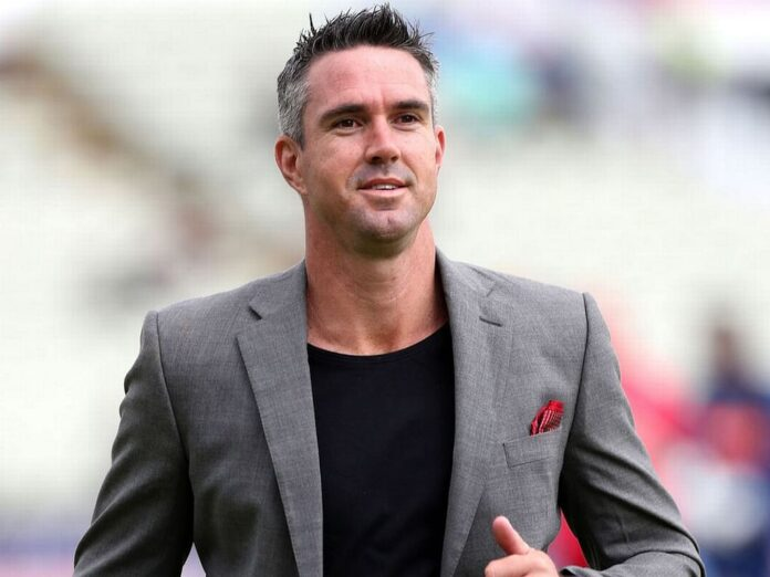 Former Cricketer Kevin Pietersen chooses UAE over the UK to host important Finals in future.
