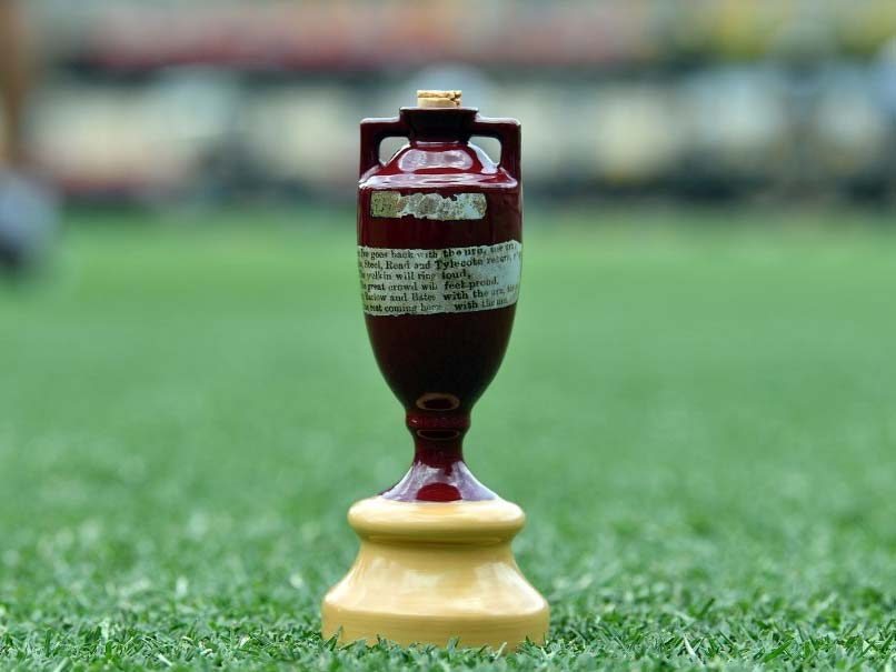 Buttler Ashes, Six Sports