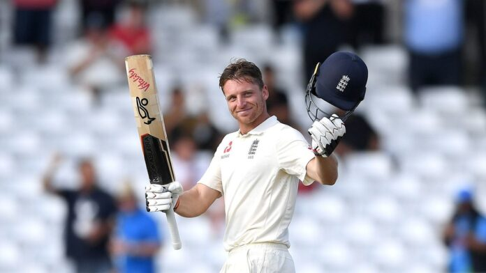 Jos Buttler thinks that it will be difficult for England to bring back the Ashes. This is because there will be no families of England players to support them.