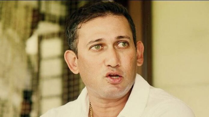 Former Team India pacer Ajit Agarkar spoke on the much-awaited World Test Championship (WTC) final between India and New Zealand.