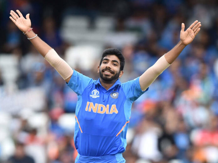Bumrah tops the list of the best death bowlers in modern cricket.