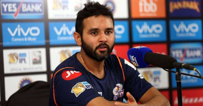 Former Team India wicket-keeper Parthiv Patel believes Cheteshwar Pujara will be the highest run-scorer in the inaugural ICC World Test Championship final