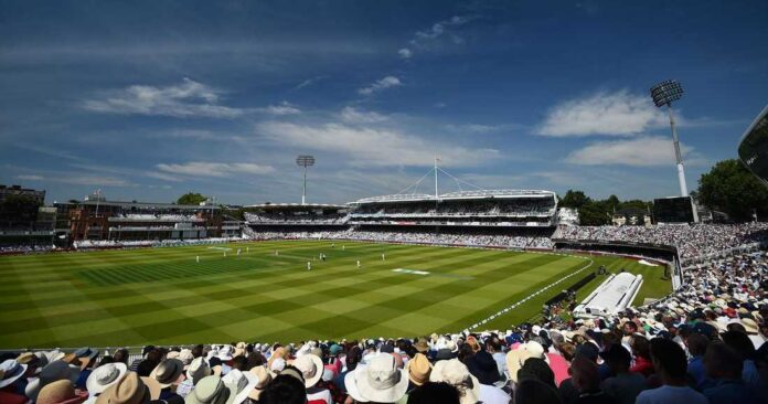 Two fans were removed from the ground after they were found directing racist comments towards New Zealand cricketers.