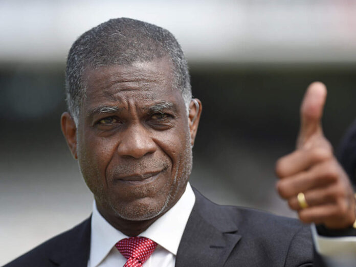 Former West Indies pace bowler and commentator Michael Holding criticized the Indian Premier League (IPL).