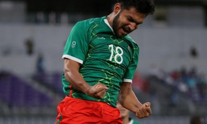 france-thrashed-by-mexico-in-oly