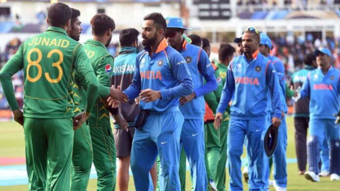 The International Cricket Council (ICC) announced the groups for the ICC Men's T20 World Cup 2021.
