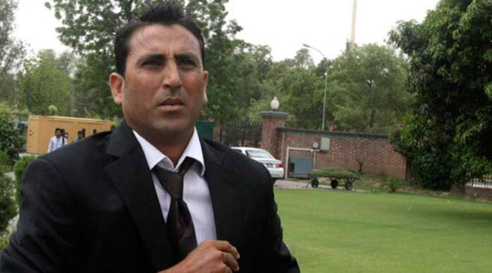 Former Pakistan skipper Younis Khan has shared his views on the 2009 players' revolt against him.