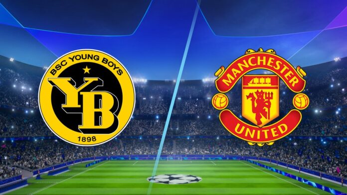 Manchester United vs Young Boys: Post Match Analysis