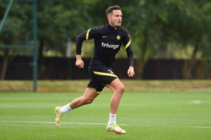 Chelsea will sign Saul Niguez permanently next summer if the Spaniard impress well