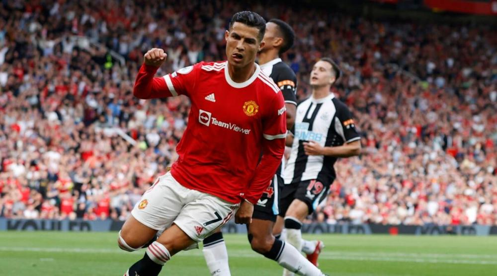 Manchester United Young Boys, Six Sports