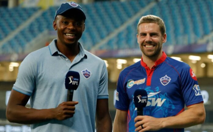 Delhi Capitals (DC) will face Rajasthan Royals (RR) today in the Dream 11 Indian Premier League (IPL).
