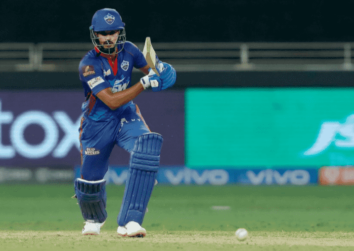 IPL 2021: DC vs RR preview and Dream 11 prediction, Six Sports