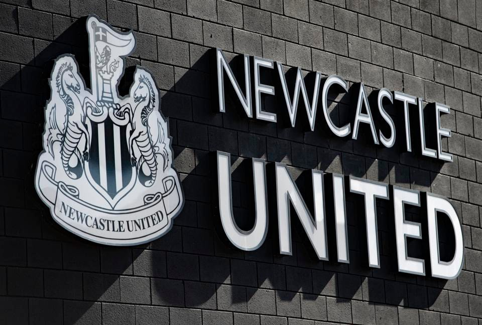 Newcastle takeover completed by Saudi-led consortium, Six Sports